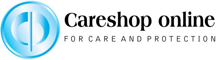Careshop Online